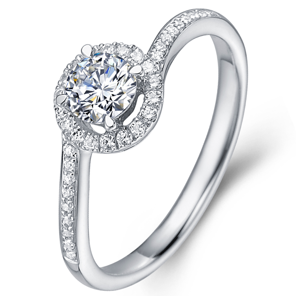 engagement rings in online india single jewellery the orar ring buy designs pics dollar diamond stone