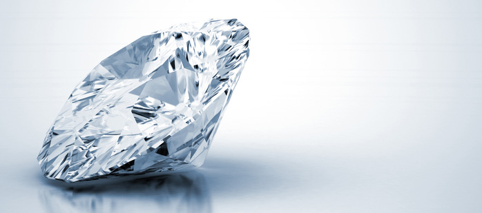 How important is the certification date for GIA diamonds?