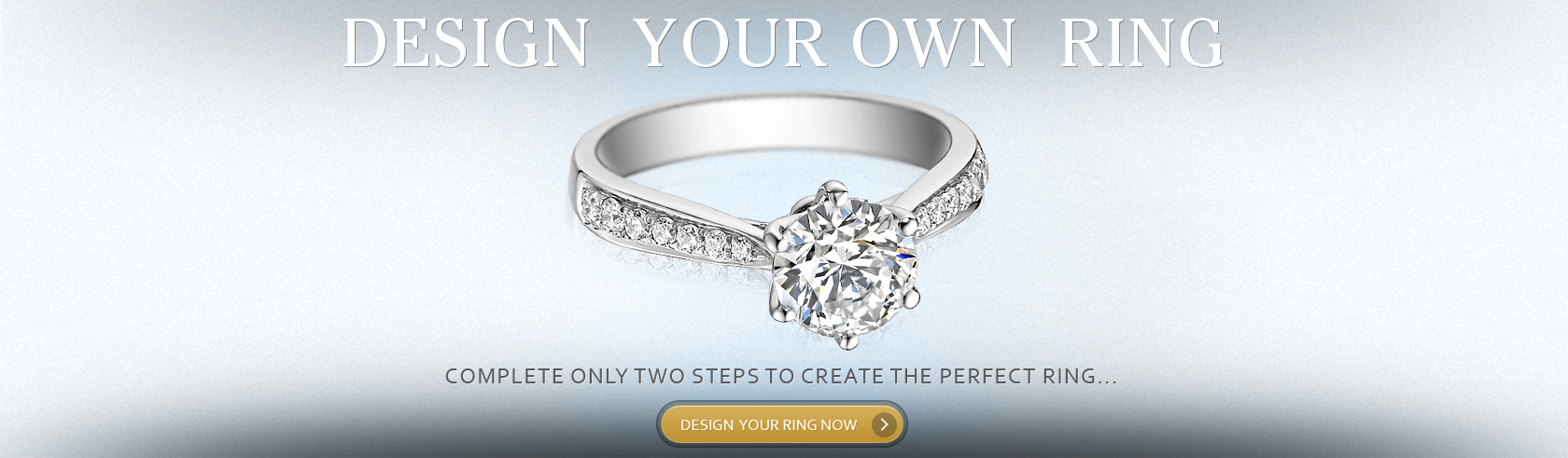 idea band own unique of rings wedding your ring custom beautiful jewellery size design